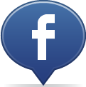 Connect with Ron Lieber on Facebook
