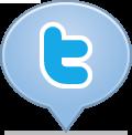 Follow ronlieber on Twitter