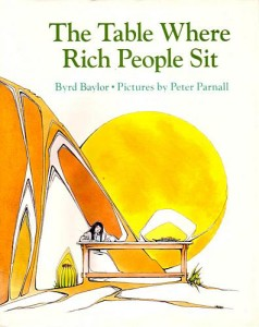 table_rich_people